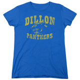Womens: Fiday Night Lights- Panthers Shirts
