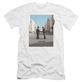 Pink Floyd- Wish You Were Here (Premium) T-Shirt