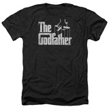 Godfather- Logo T-shirts