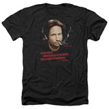 Californication- Morning, Night T-Shirt