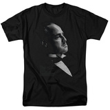 Godfather- Graphic Vito Shirt