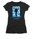 Juniors: Californication- Hit The Lights T-shirts