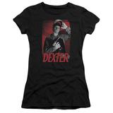 Juniors: Dexter- See Saw Shirts