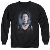Crewneck Sweatshirt: Penny Dreadful- Vanessa Shirts