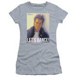 Juniors: Footloose- Let's Dance T-Shirt