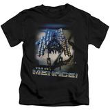 Juvenile: Stargate- I'm A Menace Shirts