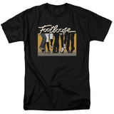 Footloose- Dance Party T-Shirt