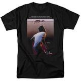 Footloose- Poster T-Shirt