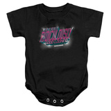 Infant: Zoolander- Ridiculously Good Looking Onesie Infant Onesie