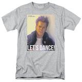 Footloose- Let's Dance Shirts