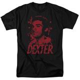 Dexter- Born In Blood T-Shirt