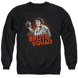 Crewneck Sweatshirt: The Princess Bride- Brute Squad Shirts