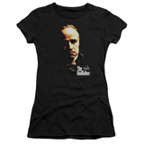 Juniors: Godfather- Don Vito Shirt