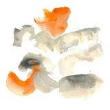 Hang Loose I Prints by Iris Lehnhardt