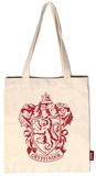 Harry Potter - Gryffindor Tote Bag Sac cabas