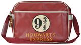 Harry Potter - Platform 9 3/4 Retro Bag Bolsas especiales