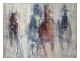 Derby 2015 Prints by Valtcho Tonov