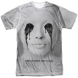 American Horror Story- Asylum Nun T-shirts