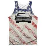Tank Top: Buick- 1959 All American Electra Tank Top