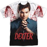 Dexter- Wings Shirts