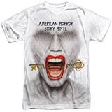 American Horror Story- Hotel Fear T-Shirt