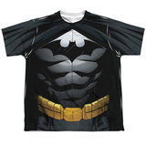Youth: Batman- Uniform T-Shirt