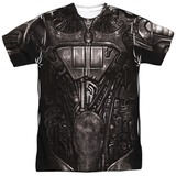 Star Trek- Borg Costume Tee Shirts