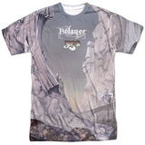 Yes- Relayers Sub T-shirts