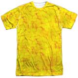 Sesame Street- Big Bird Costume Tee Shirt