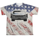 Youth: Buick- 1959 All American Electra T-shirts