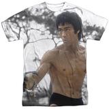 Bruce Lee- Battle Ready Shirts