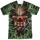 Predator- Hidden Threat Shirts