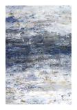 An Ocean Of Sky Giclee Print by Hilario Gutierrez