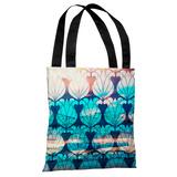 Ventura - Multi Tote Bag by OBC Tote Bag