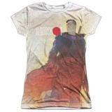 Juniors: Valiant: Bloodshot- Issue 1 Variant T-Shirt