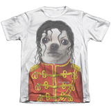 Pets Rock- Pop Shirts