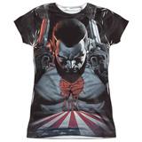 Juniors: Valiant: Bloodshot- Issue 1 T-Shirt