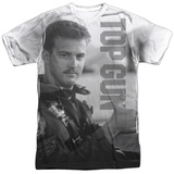 Top Gun- Thumbs Up Goose T-shirts