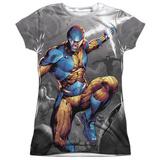 Juniors: Valiant: Xo Manowar- Warmonger Shirts