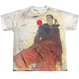 Youth: Valiant: Bloodshot- Issue 1 Variant Shirt