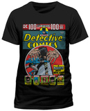 Batman - Detective Comics T-Shirt