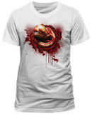 Alien - Chest Buster T-Shirts
