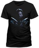 Guardians of the Galaxy Vol. 2 - Star Lord Vêtements