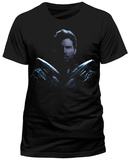 Guardians of the Galaxy Vol. 2 - Star Lord T-Shirts