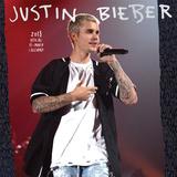 Justin Bieber - 2018 Calendar Calendars