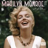Marilyn Monroe - 2018 Mini Calendar Calendars