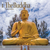 The Buddha - 2018 Calendar Kalendere