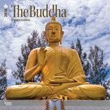 The Buddha - 2018 Calendar Kalender