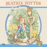 Beatrix Potter - 2018 Calendar Calendars