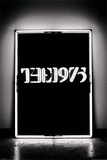 The 1975 - Album Cover Plakater